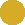 FZA - Aço Zincado Amarelo