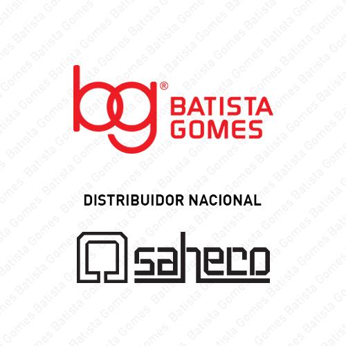 BG * SAHECO
