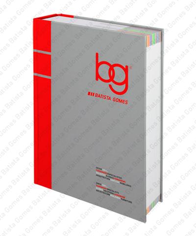 BG - Catálogo Geral 1