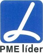PME - LÍDER 2009