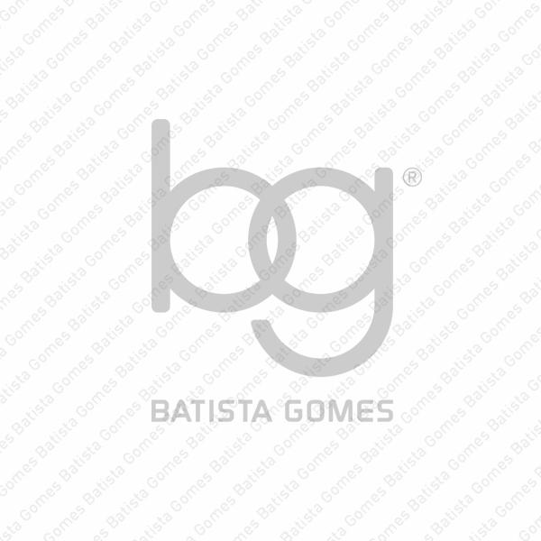 Batista Gomes -  -