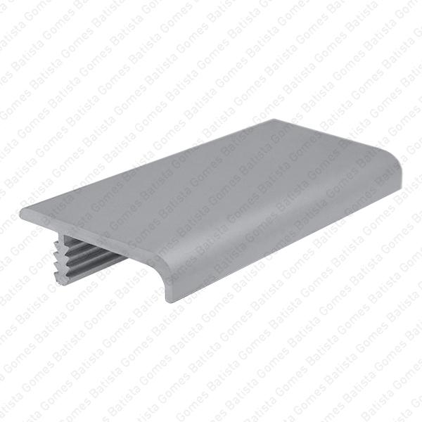 Batista Gomes - PM.9901 - Puxador em perfil alumínio