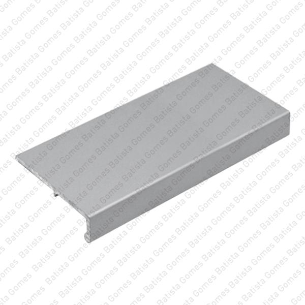 Batista Gomes - PM.9905 - Puxador em perfil de alumínio para mobiliário
