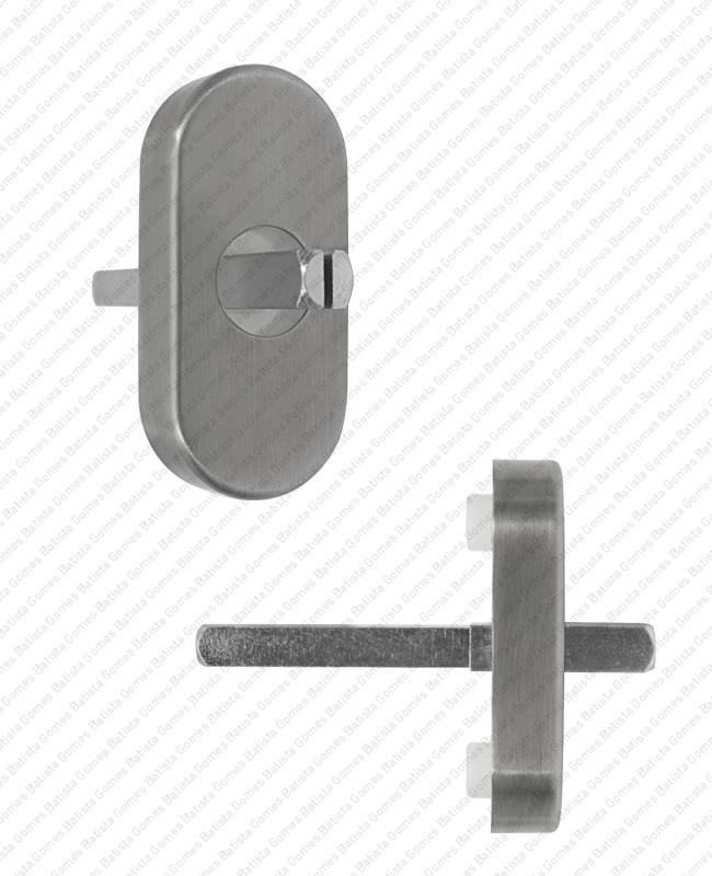 Batista Gomes - CRM.DK.xxx - Mecanismo de janela DK de 4 posições