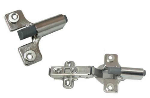 Batista Gomes - AM.510 - Amortecedor para dobradiça STAR com copo Ø35mm