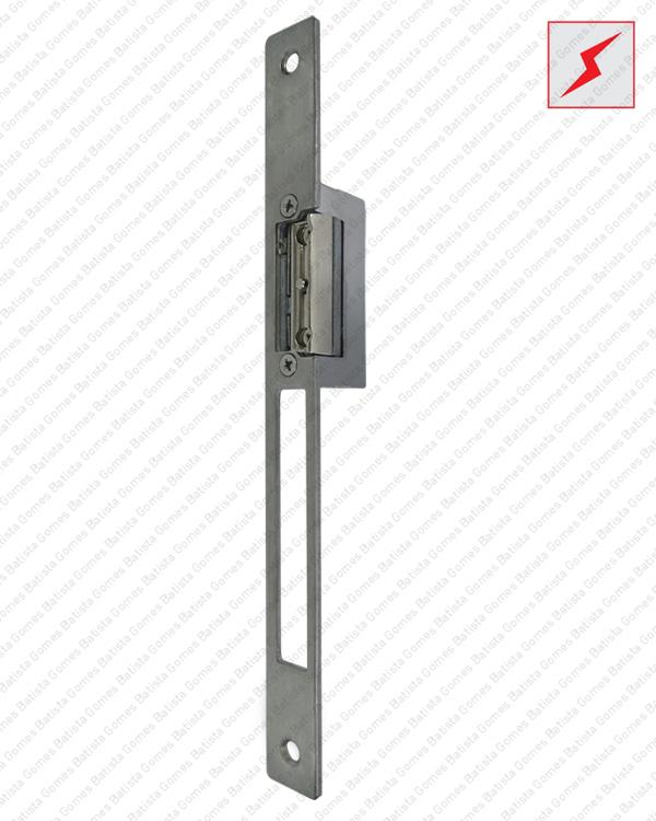 Batista Gomes - T.1440.910 - Testa eléctrica de embutir (único impulso)