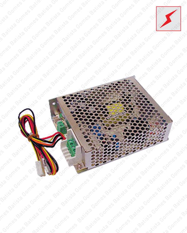 Transformador / Fonte alimentação para fechaduras e testas eléctricas