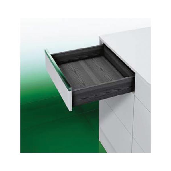 Batista Gomes - COR.7002 - Corredi�as DYNAMOOV  com SOFT-CLOSE para gavetas de madeira