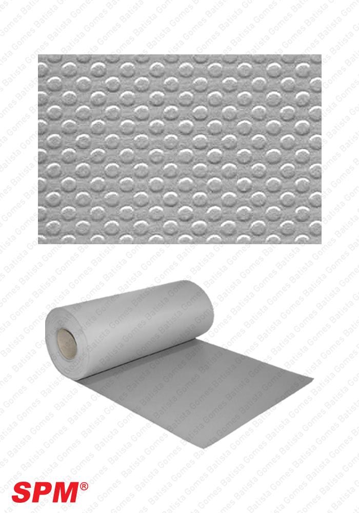 Batista Gomes - EC.124 - Tela para revestimento gaveta / móveis