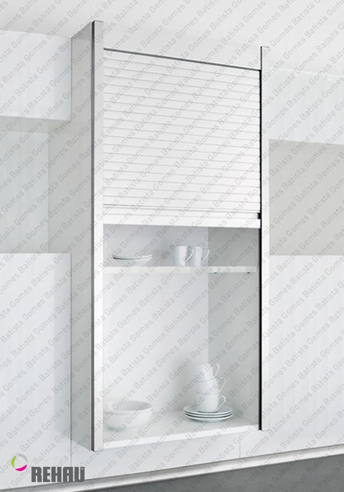 Batista Gomes - PER.779514 / PER.779524 / PER.781555 / PER.786185 - Kit persianas para cozinha