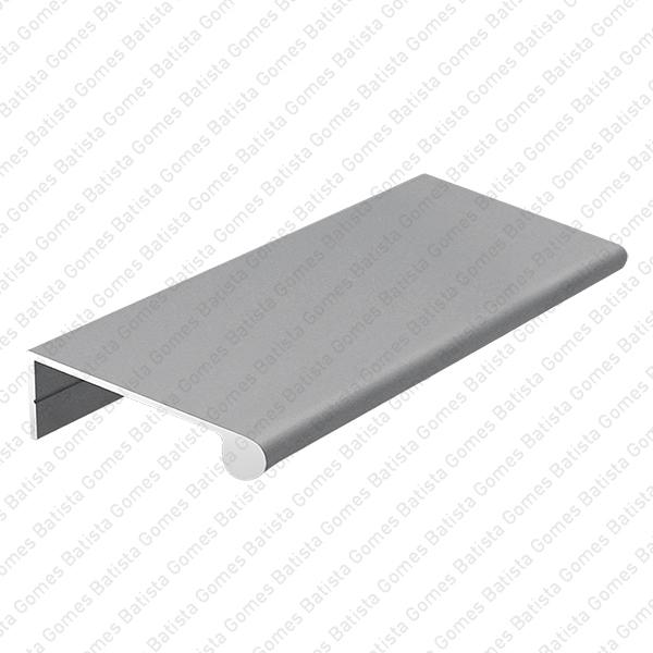 Batista Gomes - PM.9904 - Puxador em perfil alumínio