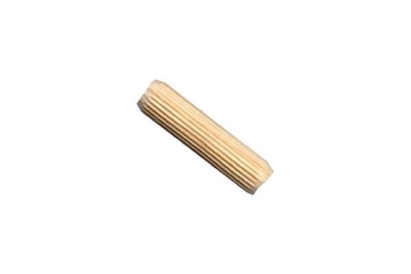 Batista Gomes - S.660 - Suporte ligação - cavilha em madeira