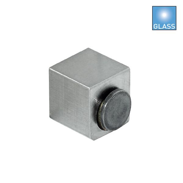 Batista Gomes - FXV.10245 - Fecho magnéticopara portas em vidro