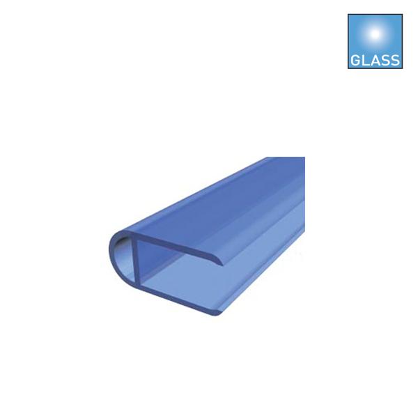 Batista Gomes - V.406 - Vedante para vidro