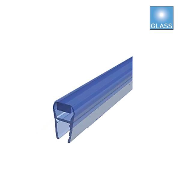 Batista Gomes - V.407 - Vedante para vidro magnético 180º