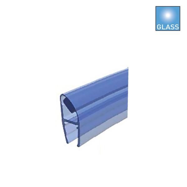 Batista Gomes - V.408 - Vedante para vidro magnético 90º/180º