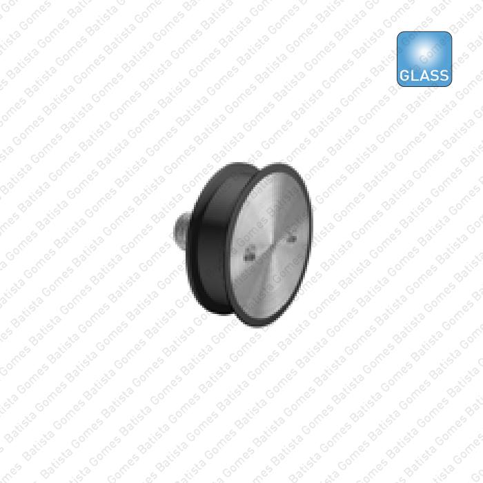 Batista Gomes - SV.7008 - Suporte para paineis vidro / 8-12mm