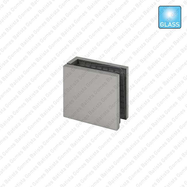 Batista Gomes - SV.7230 - Suporte para paineis vidro / 8-10mm