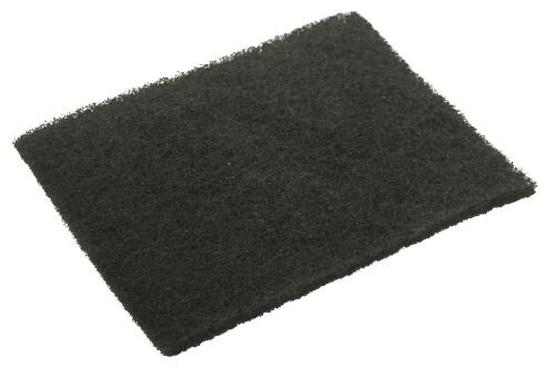 Batista Gomes - Esponja de limpeza em Nylon - Para reparação e limpeza INOX