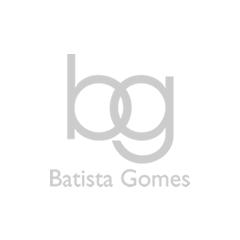 CATÁLOGO PUXADORES E ASAS PARA MOBILIÁRIO 2015/2016