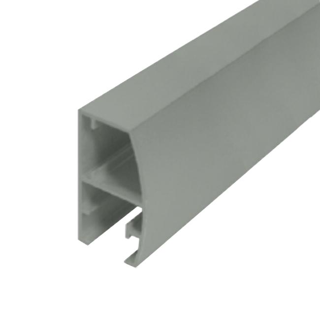 Batista Gomes - ASM.840 - Perfil superior - Alumínio