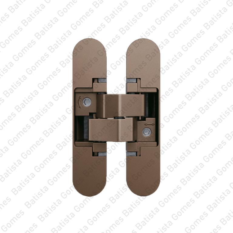D.505.3D.1_Bronze Metálico.jpg