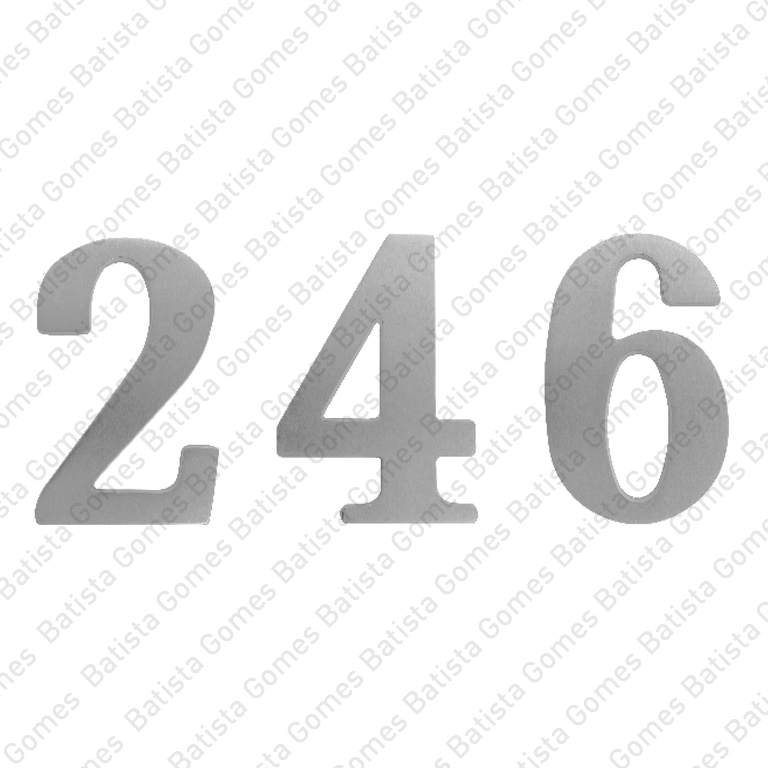 ALG.271
