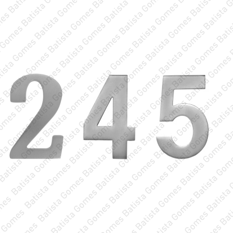 ALG.IN.273