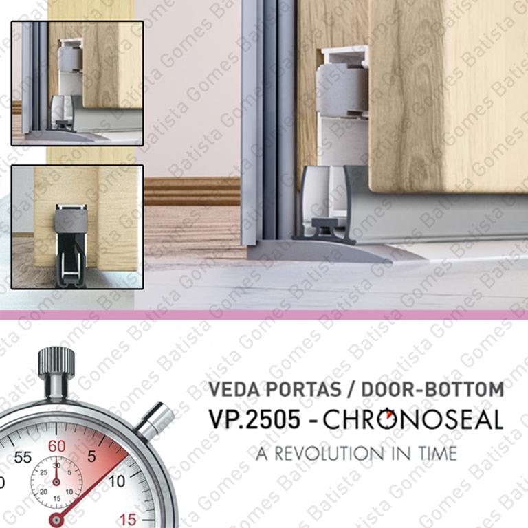 VP.2505 - CHRONOSEAL