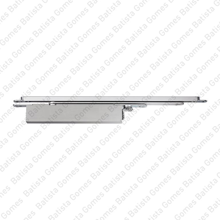 BOXER - MG.99728 / MG.99735   GEZE