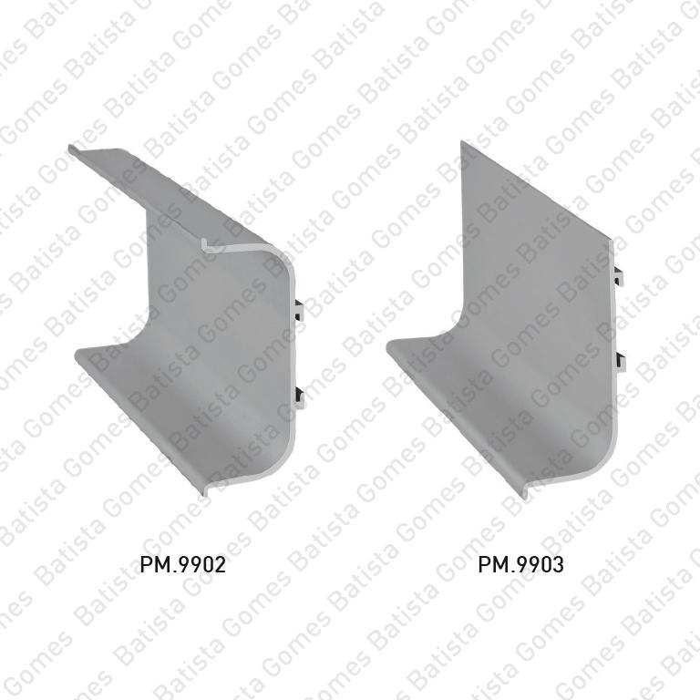 PM.9902 / PM.9903