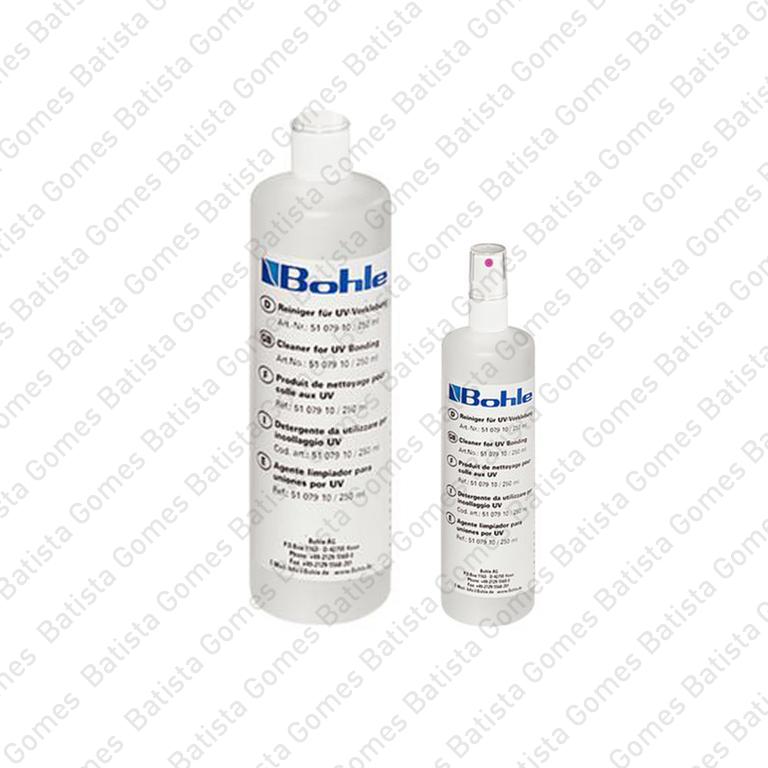 C.UV.BO.51079 - Produto de Limpeza