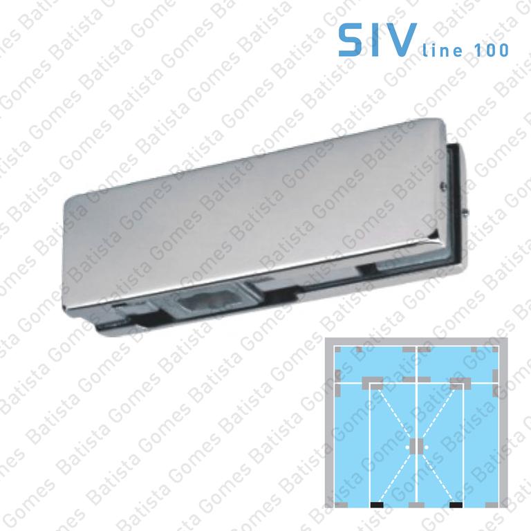 SIV.100.2