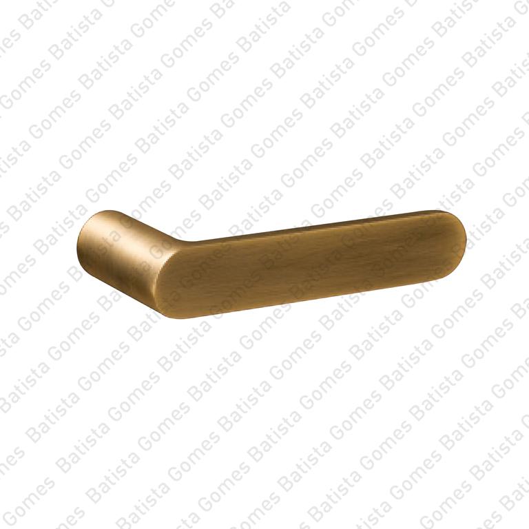 P5561000_Bronze.jpg