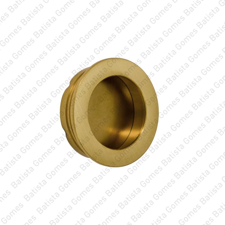 CE822540_dourado_satinado.jpg