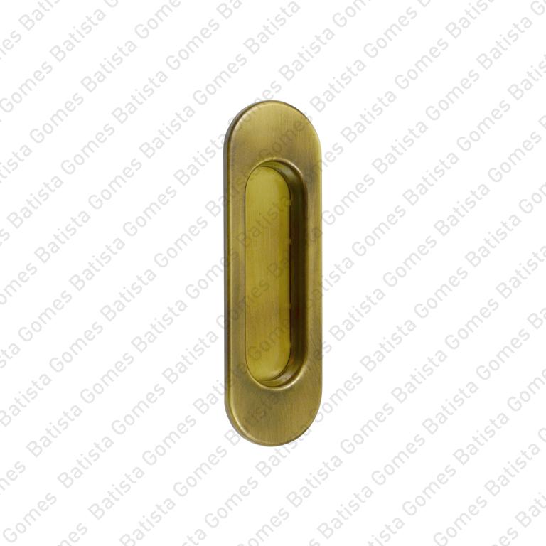 CE8245_latão_bronze.jpg