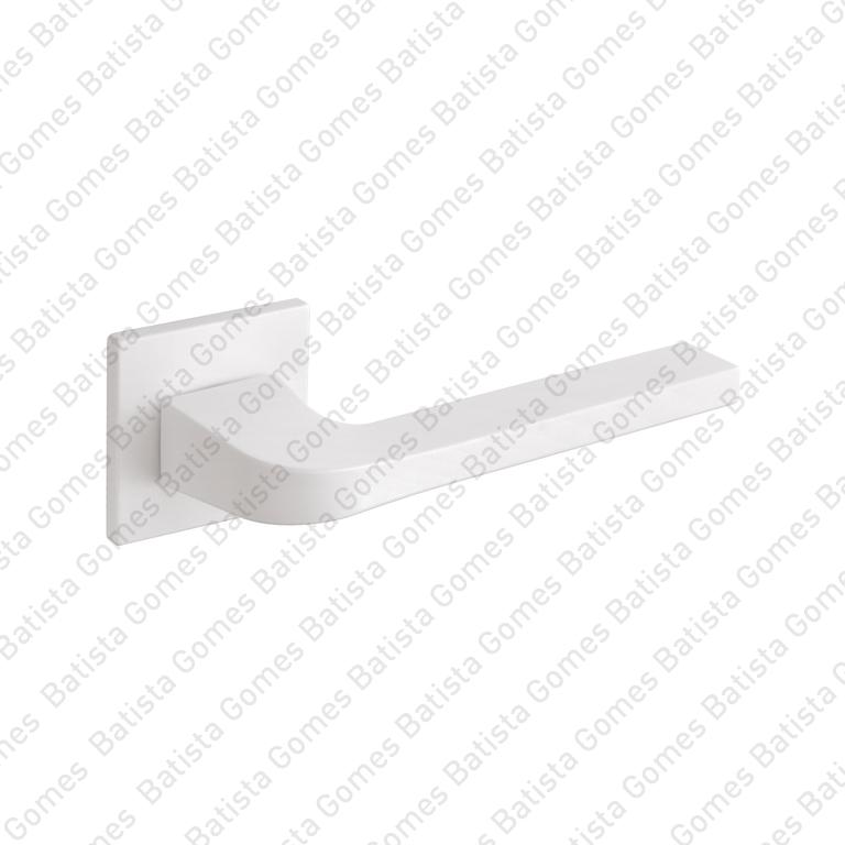 P5216054 - Branco.jpg