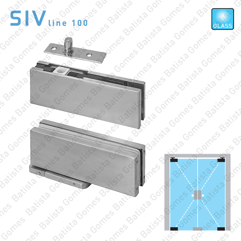 SIV.152