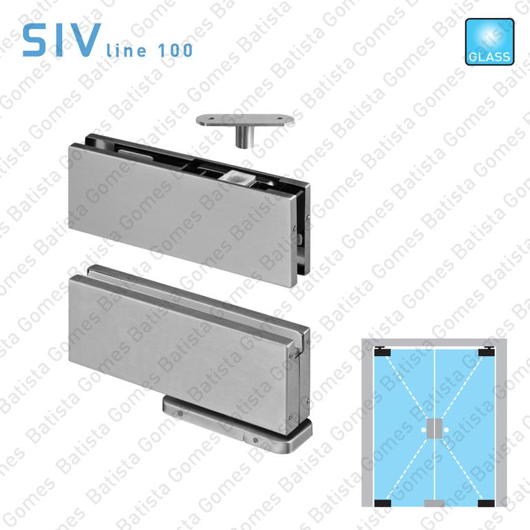 SIV.150