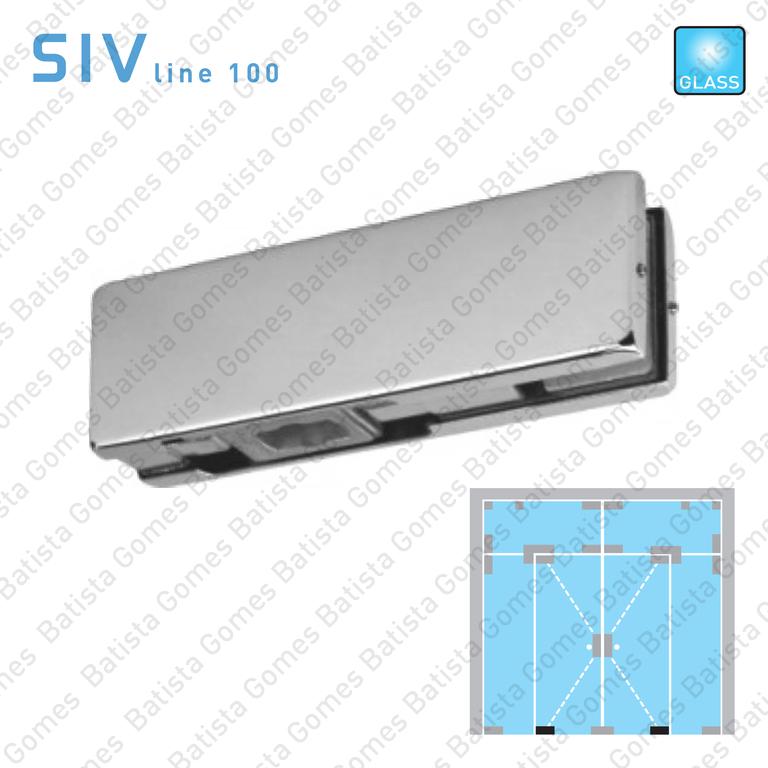 SIV.100.1
