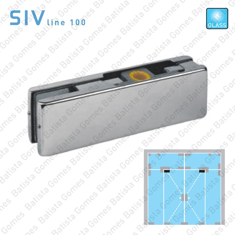 SIV.101.1