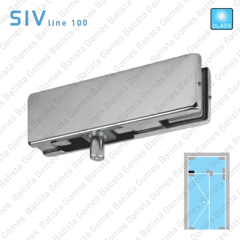 SIV.102.1