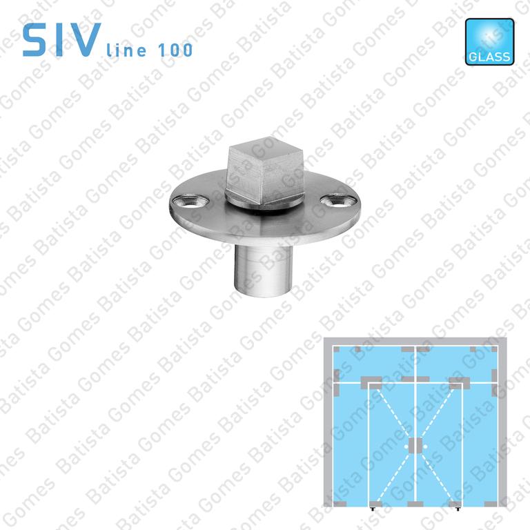 SIV.105