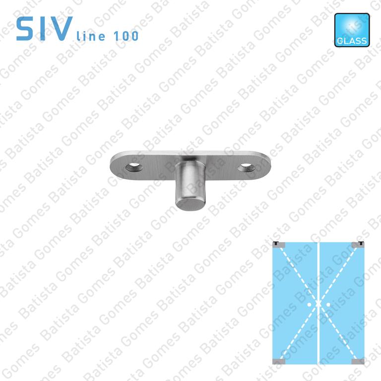 SIV.106