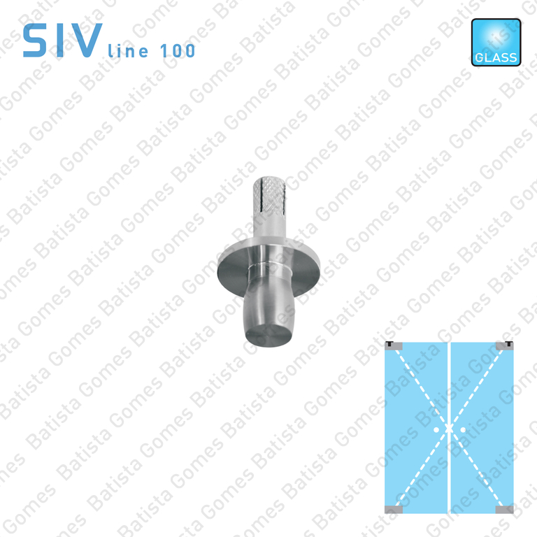 SIV.107