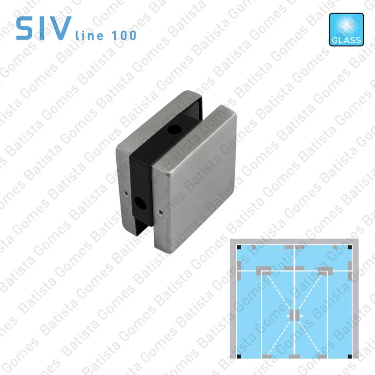 SIV.110