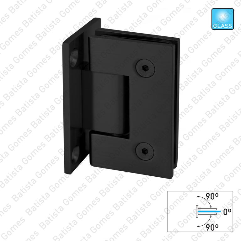 DV4001075_BLACK.jpg